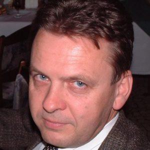 Szappanos József Mentálhigiénés szakember, mediátor, wingwave coach, access bars kezelő, dohányzásról leszokást támogató szakember, OH- kártya instruktor